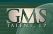 GMS Talent L P